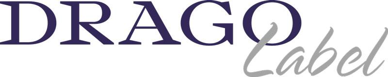 Drago Label